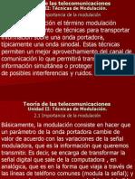ApuntesUII_TeoriaTelecom[1]