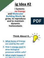 1_energy (1).pdf