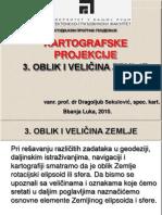 3 OBLIK I VELICANA (1).ppt