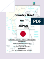 BUSINESS TDAP REPORT ON JAPAN.pdf
