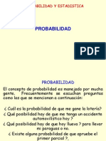 02ProbabilidadBásicaFinal