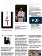 panflet sport tude 2014-15 version corrige