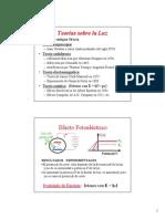 C01 - Optica Introduccion