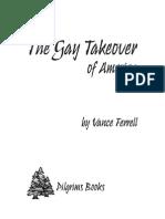Gay Takeover.pdf