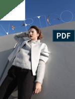 Vertigo-web.pdf