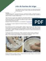 Seitán a partir de harina de trigo.pdf