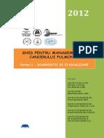 Ghid management_0512-5_parolat (3).pdf