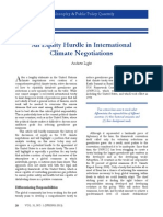 An Equity Hurdle in International.pdf