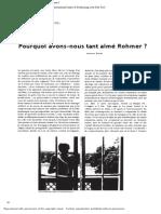 Positif 599 - Eric Rohmer.pdf
