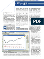 PR_WAVE59.PDF
