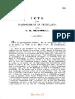 DIJKSTRA Iets over handmerken in Friesland de vrije vries 1859.pdf