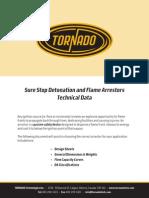 technical-data-design-sheets---tornado-da-fa.pdf