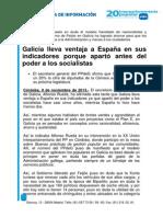 13.11.08 Rueda - Interparlamentaria Córdoba.pdf