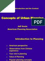 planning UP_M1_Jeff1.ppt