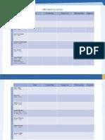 KRSCANSKA FILOZOFIJA (2).pdf