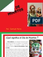 Dia_de_los_Muertos.ppt