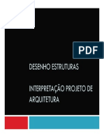 desenho_estruturas_projeto_02