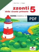 Orizzonti 5