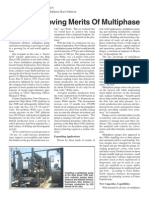 [ROXAR] American Oil and Gas Reporter June 2009