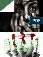 Cuento de Terror_ 13-08claudia