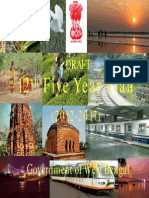 West_Bengal_1213 .pdf