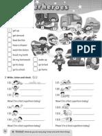 activiti-book-3-primaria.pdf