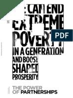 IFC_AnnRep2013_Volume2.pdf