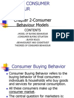 chap2behaviourmodels-110520221601-phpapp01.ppt