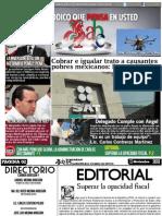 Edición Impresa 836.pdf