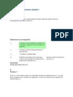 Plan de Negocios Quiz (2)