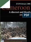 CameroonMassacre.pdf