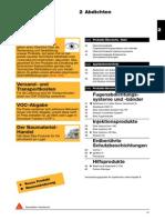 abdichtungen_allg[1].pdf