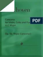 Beethoven_Triple_Concerto.pdf
