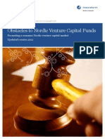Obstacles to Nordic Venture Capital funds 2011.pdf