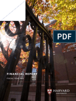Harvard FY 2013 Financial Report.pdf