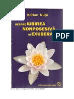 Adrian-Nuță-Despre-iubirea-nonposesiva-si-exuberanta.pdf