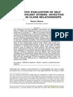 Banse - Affective Priming.pdf