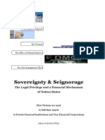 sovereignty-and-seignorage-report.pdf