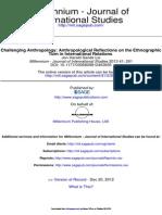 Millennium Journal of International Studies 2013 Lie 201 20