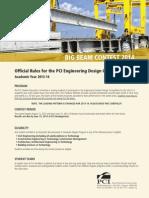 Big Beam Rules 2014.pdf