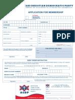 ACDP_MembershipForm_new.pdf