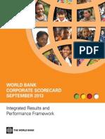 WBCorporateScorecard_Sept13.pdf