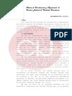 recomendacion II CSJN Internos derecho de defensa.pdf
