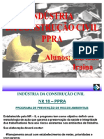 57241185 Ppra Construcao Civil