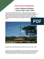 Sumber Energi Terbarukan & Tak Terbarukan Insp2