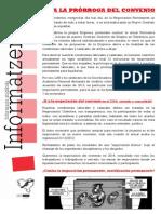 -NO A LA PRÓRROGA DEL CONVENIO_.pdf