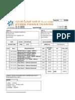 50180- 24-02- alturq.pdf