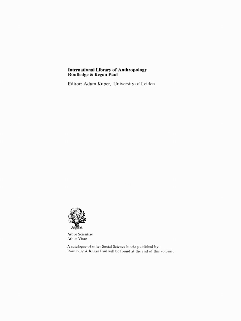 attribution theory essays Attribution theory of fritz heider this research paper attribution theory of fritz heider and other 63,000+ term papers, college essay examples and free essays are.