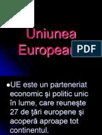 Uniunea Europeana.ppt
