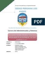 TRABAJO DE 7P EN EL CUY.docx